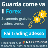 Forex Facile con Traders Trends