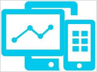 piattaforme trading online gratuite)