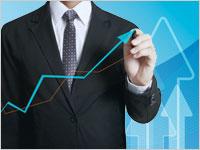Come diventare un broker forex