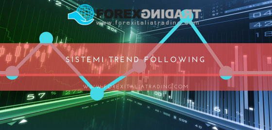 Sistemi Trend Following